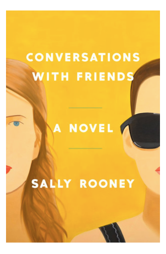 conversations-with-friends-novel-book-cover